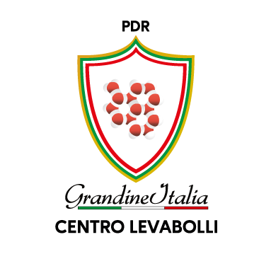 Icona centro levabolli PDR -Carrozzeria Eporediese