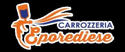 Carrozzeria Eporediese